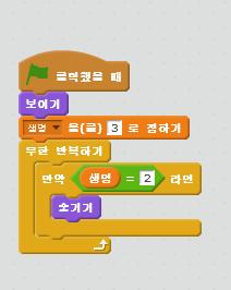 db585e7ec5d2fd5968338ee01e6540ad_1454575