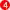 a6296105f0dc4d78d11072057949fd67_1462548