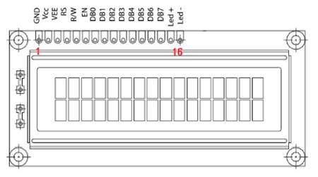 dd8457f7720c52a9512181cc3c4d2350_1462719