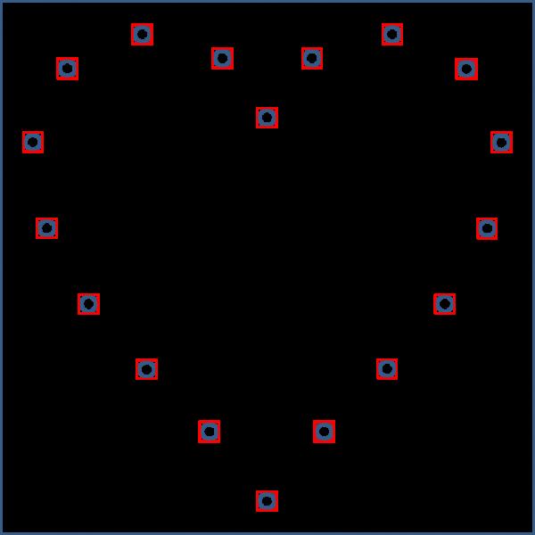 2782b331f7be2dce3fe875c3f5816ca6_1479359
