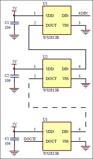 d736d4d5e414cee9c4748e49239e5c3d_1490431