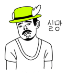 pick_manager-27